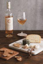 Clarendelle Inspired by Haut-Brion clarendelle vin ambre
