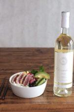 Clarendelle Inspired by Haut-Brion clarendelle vin blanc