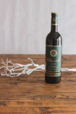 Clarendelle Inspired by Haut-Brion clarendelle red wine
