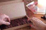 Les coffrets x Le Chocolat Alain Ducasse