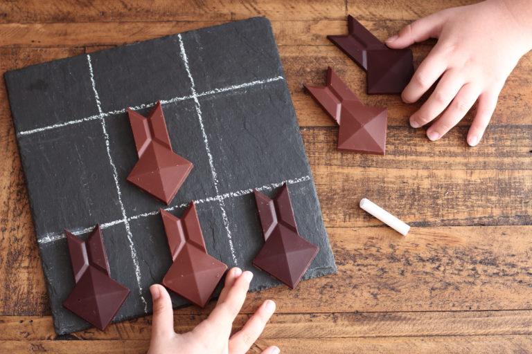 Pâques x Le Chocolat Alain Ducasse