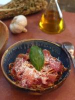 Tassinca – Épicerie fine méditerranéenne